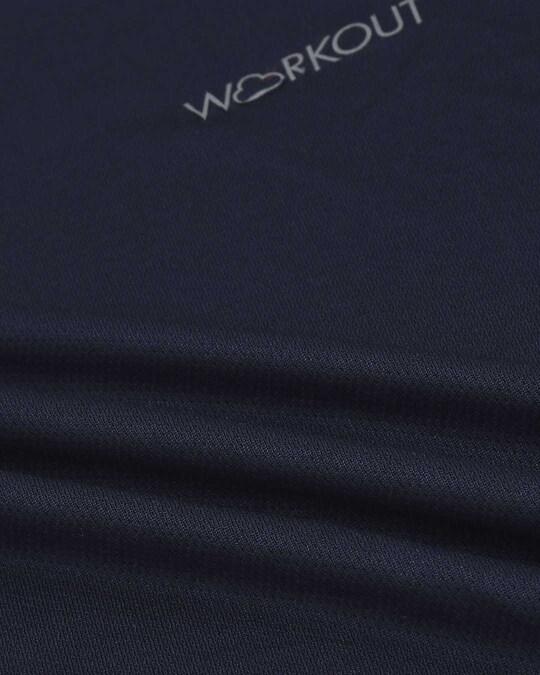 Shop Mens Sports T Shirt