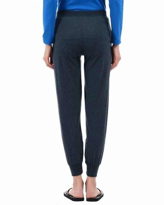 Shop Sweet Dreams Womens Basic Joggers-Design