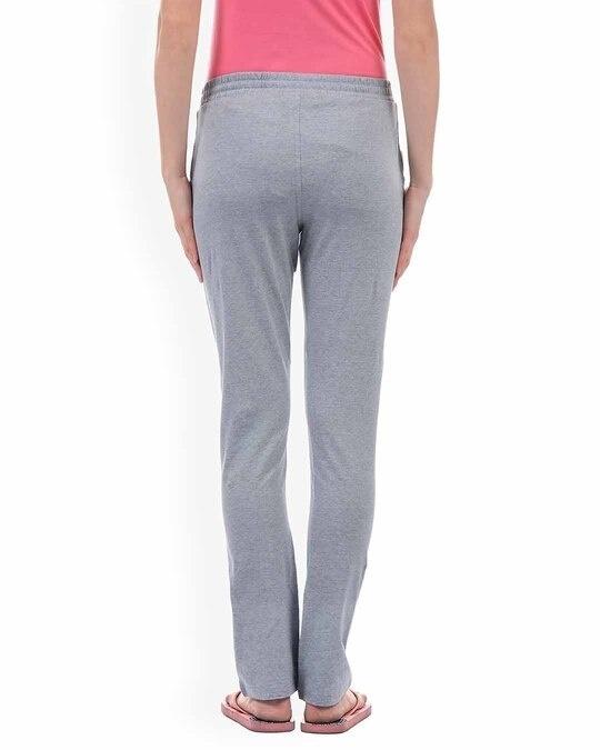 Shop Sweet Dreams Womens Classic Pajama-Design