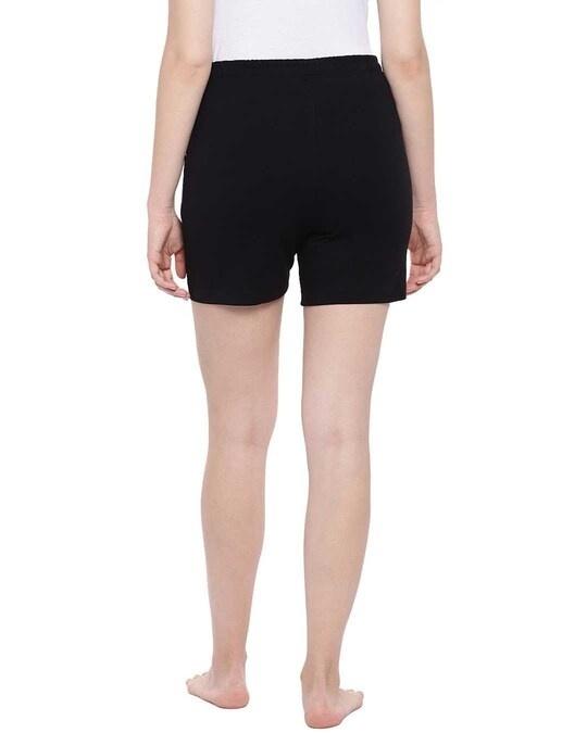 Shop Sweet Dreams Womens Classic shorts-Design