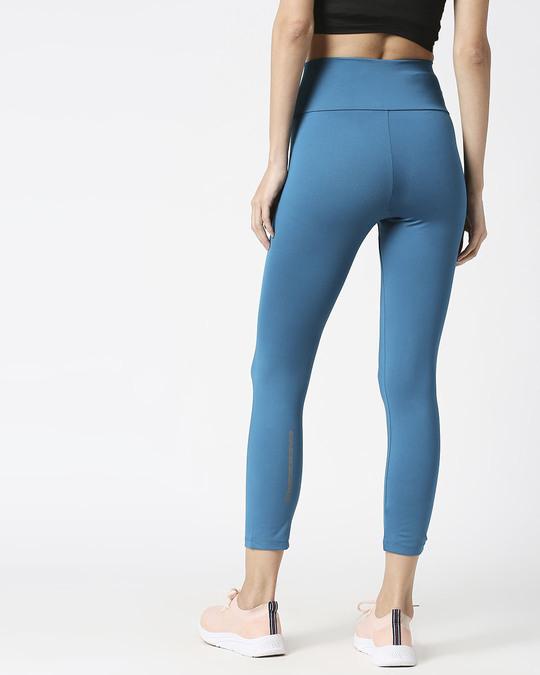 Shop Womens Valiant Trackpants-Design