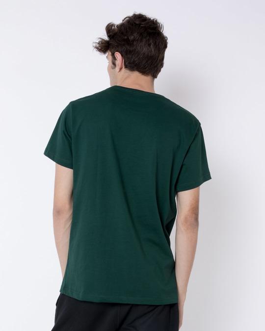 Shop Take A Hike Half Sleeve T-Shirt