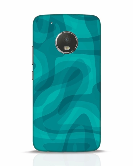 Shop Tangled Moto G5 Plus Mobile Cover-Front