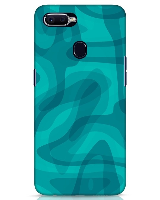 Shop Tangled Realme 2 Pro Mobile Cover-Front
