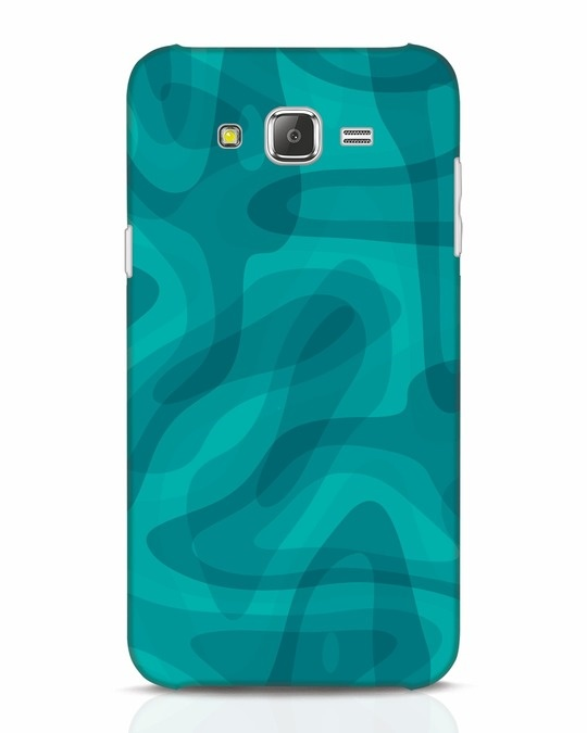 Shop Tangled Samsung Galaxy J7 Mobile Cover-Front