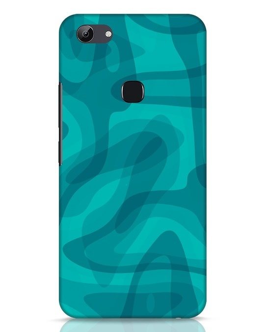 Shop Tangled Vivo Y83 Mobile Cover-Front