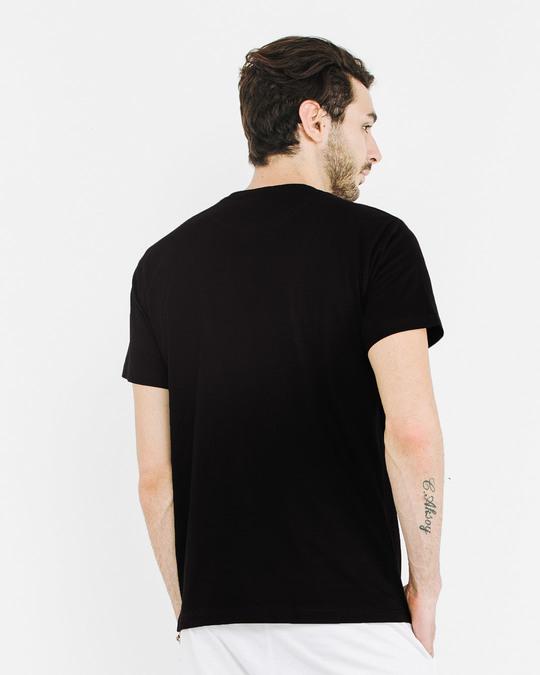 Shop Tarat Half Sleeve T-Shirt