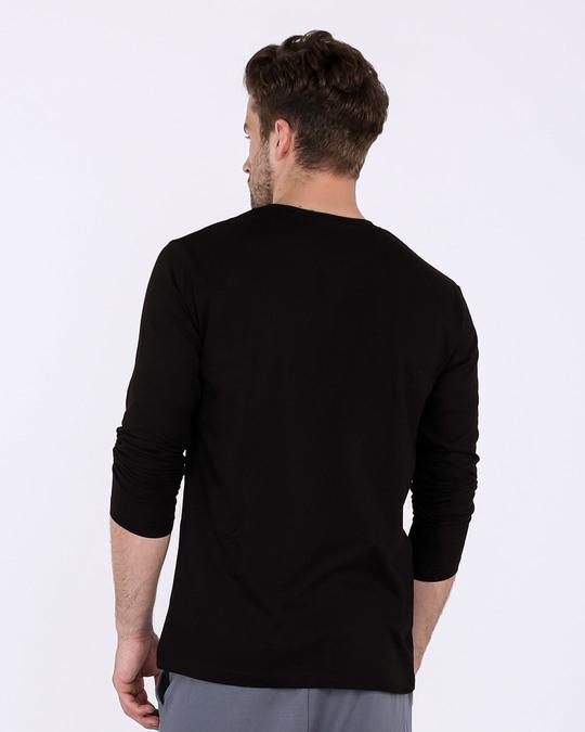 Shop Thand Rakh Full Sleeve T-Shirt-Full