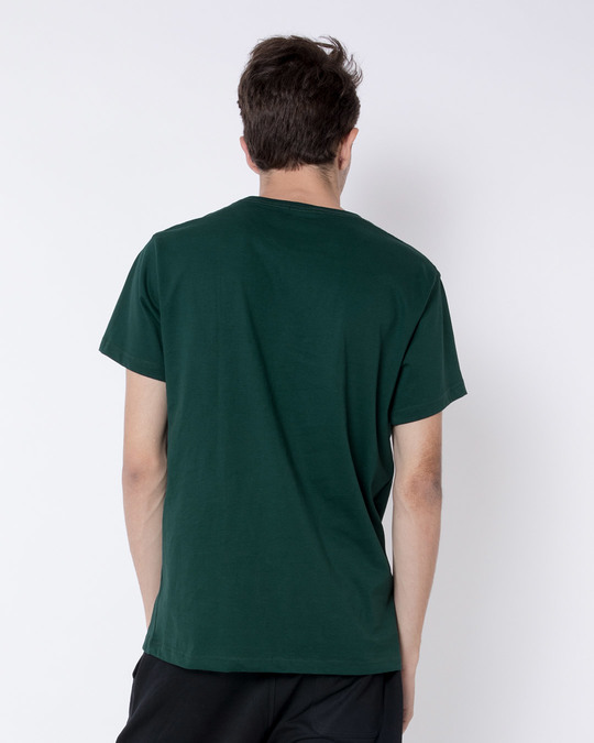 Shop Thand Rakh Half Sleeve T-Shirt