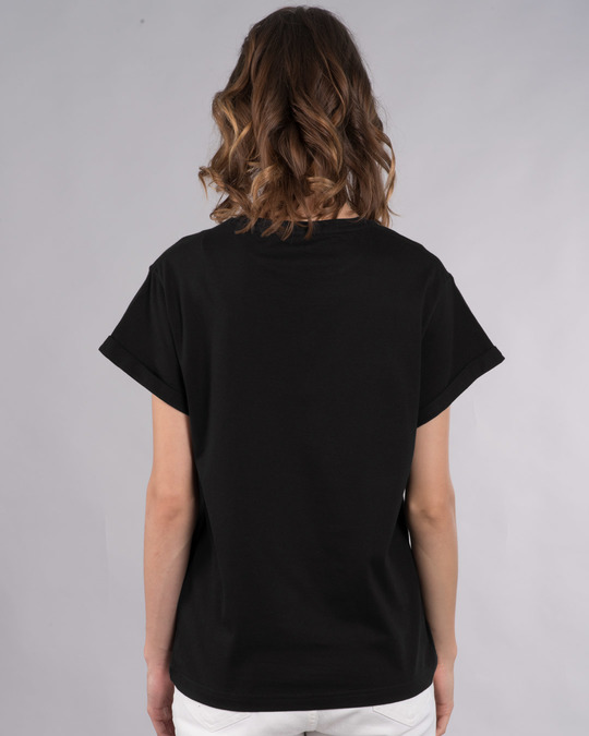 Shop The Best Therapy Boyfriend T-Shirt-Full