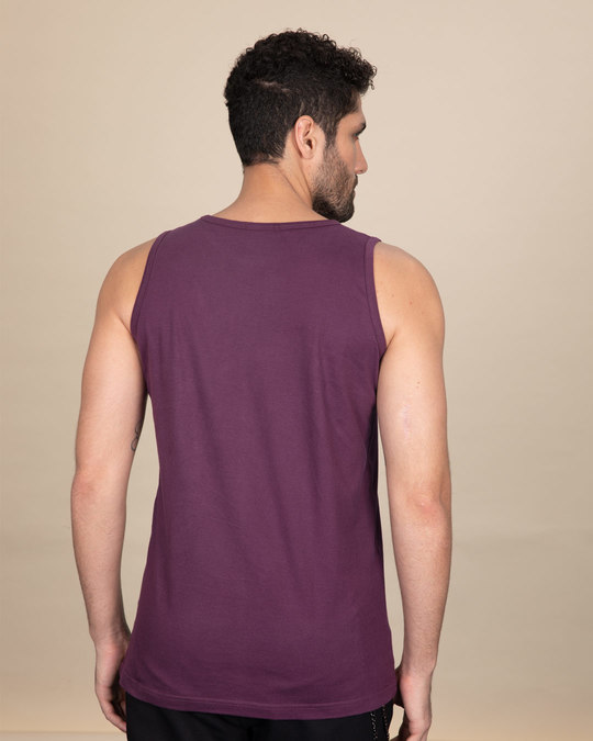 Shop The Best Therapy Vest-Back