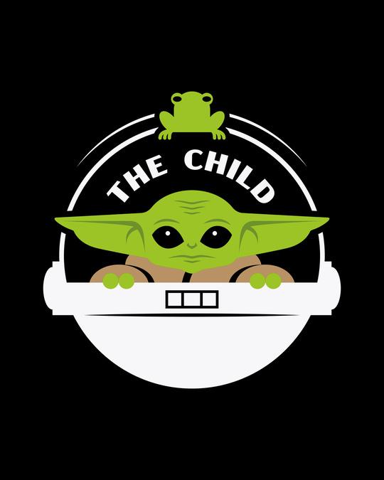 Shop The Child Badge  Boyfriend T-Shirts