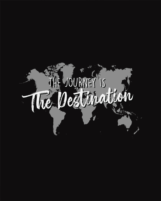 Shop The Destination Vest