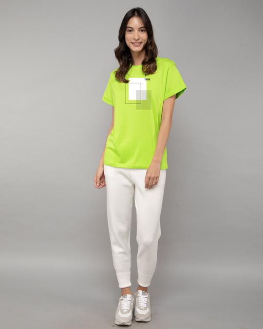 Shop Think Boyfriend T-Shirt-Design
