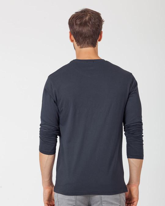 Shop Too Pee Full Sleeve T-Shirt-Full