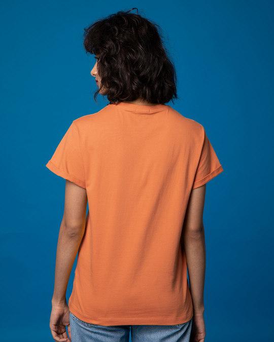 Shop Travel Explore Live Boyfriend T-Shirt-Full