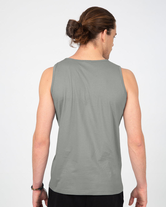 Shop Travel Plane Vest-Back