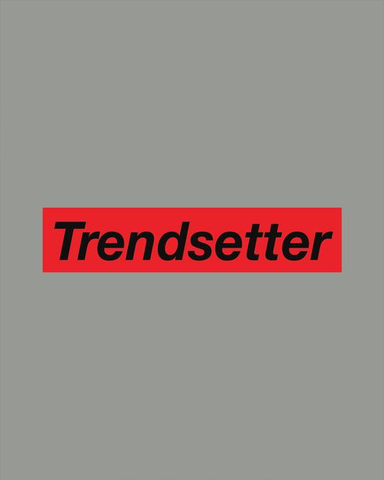Shop Trendsetter Boyfriend T-Shirt