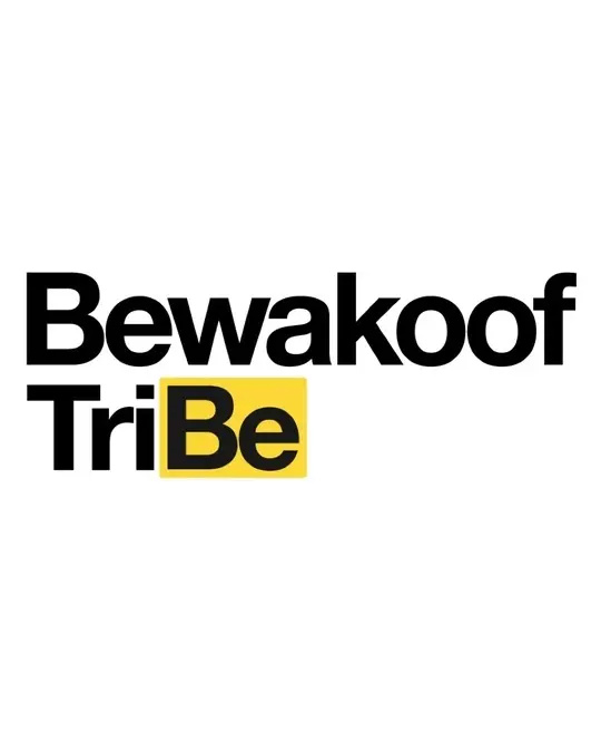 Shop Save more with TriBe - 3 months