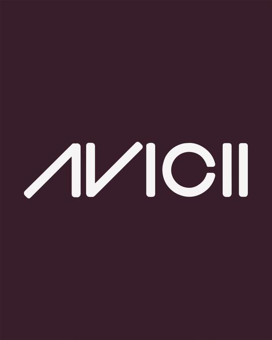 Shop Tribute To Avc Glow In Dark Full Sleeve T-Shirt