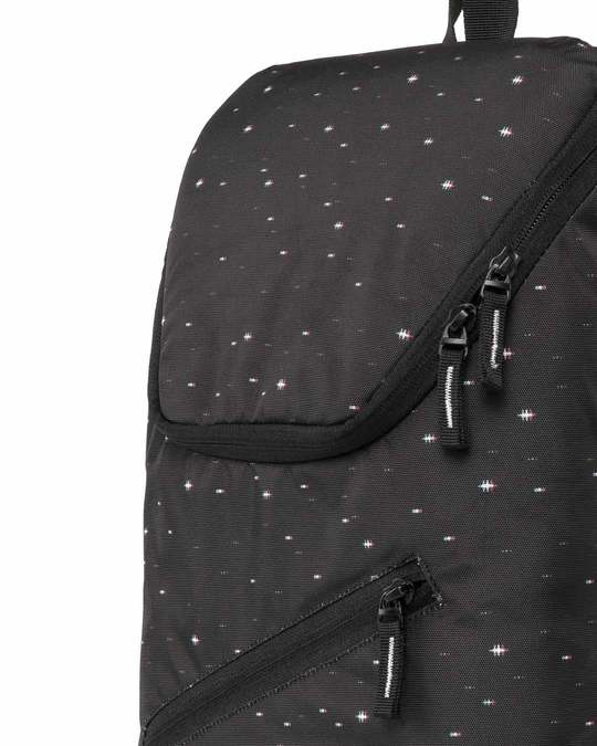 Shop Trippy Constellations All Over Printed Mini Backpack