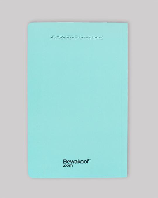 Shop Typewriter Dream Notebook