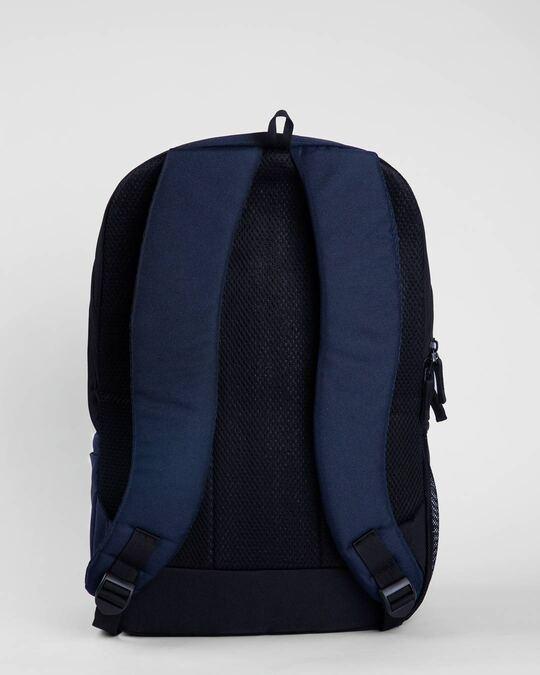 Shop Ultramarine Laptop Bag-Full