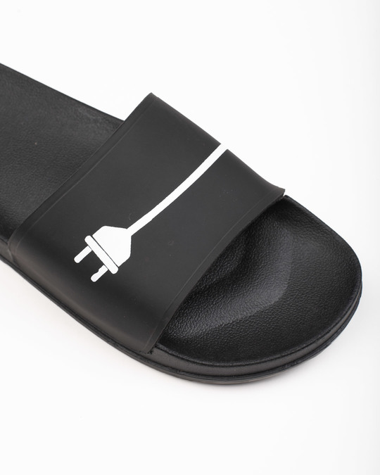 Shop Unplug Yourself Sliders