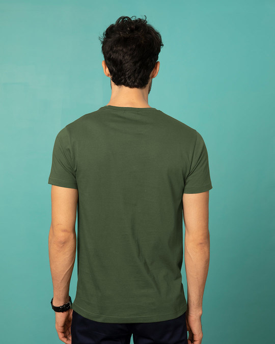Shop Very Epic Half Sleeve T-Shirt-Full