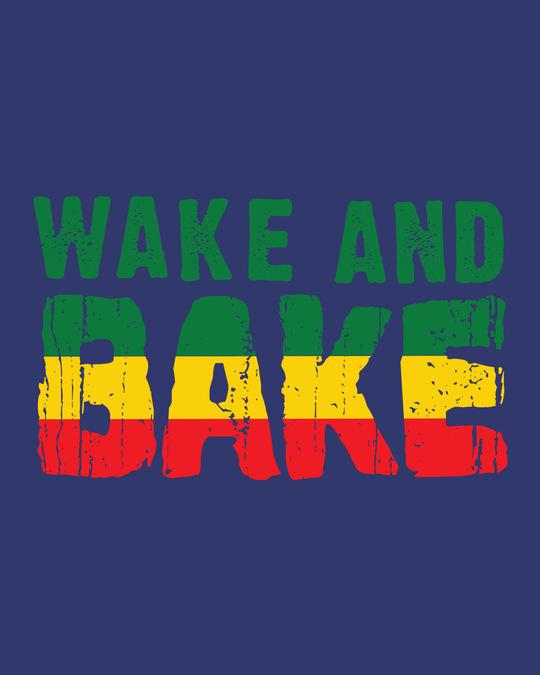Shop Wake And Bake Casual Shorts