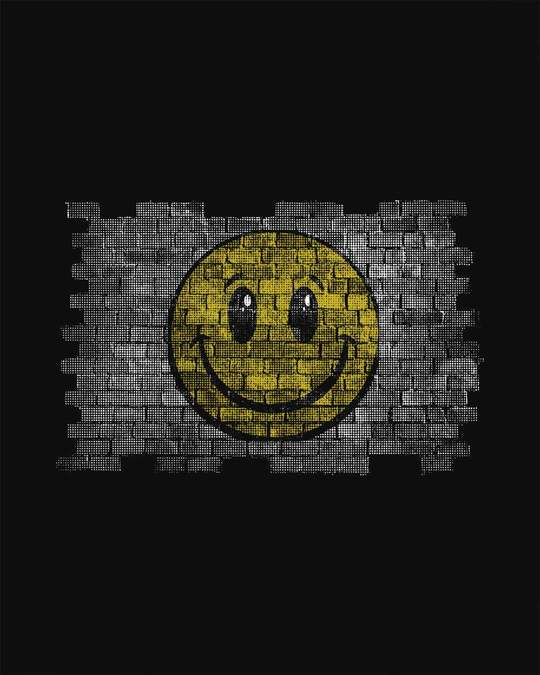 Shop Wall Smile Sweatshirt