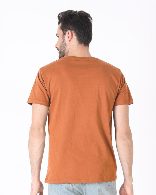 Shop Wander And Capture Half Sleeve T-Shirt-Full