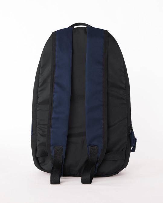 Shop Wanderlust Essential Mini Backpack-Full
