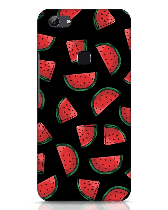 Shop Watermelons Vivo Y83 Mobile Cover-Front