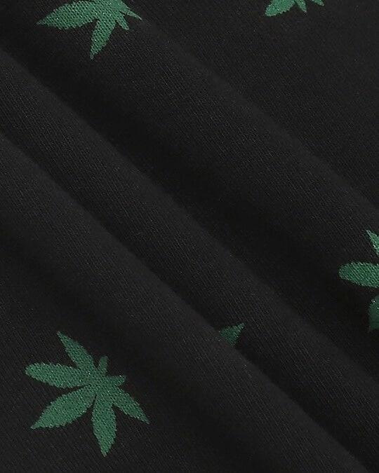 Shop Weed Life AOP Pyjama