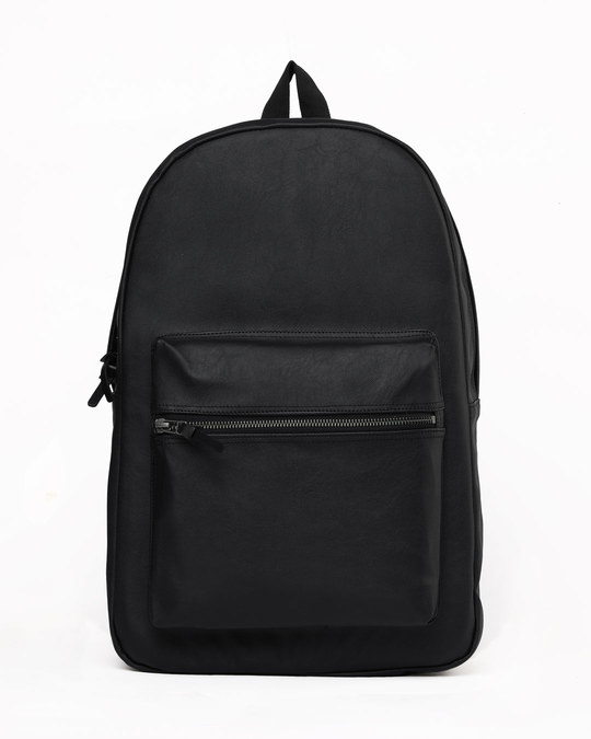 Backpacks: Buy Trendy College Laptop Backpacks Online @Rs.399 ...