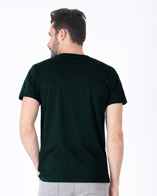 Shop Whatever It Takes Half Sleeve T-Shirt (AVL)-Design
