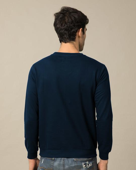 Shop Whatever It Takes Sweatshirt (AVL)-Design