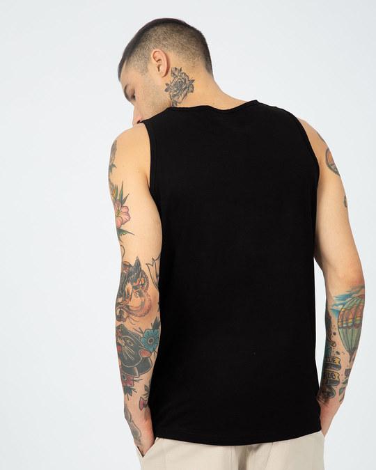 Shop Whatever It Takes Vest (AVL)-Full