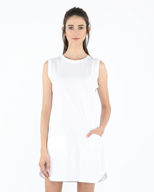 Women Dresses | Wrap, Prom & Maxi Dresses | Boden Day Returns Guarantee· Free Delivery over 49$· 20% Off Dresses/10 (1, reviews)51,+ followers on Twitter.