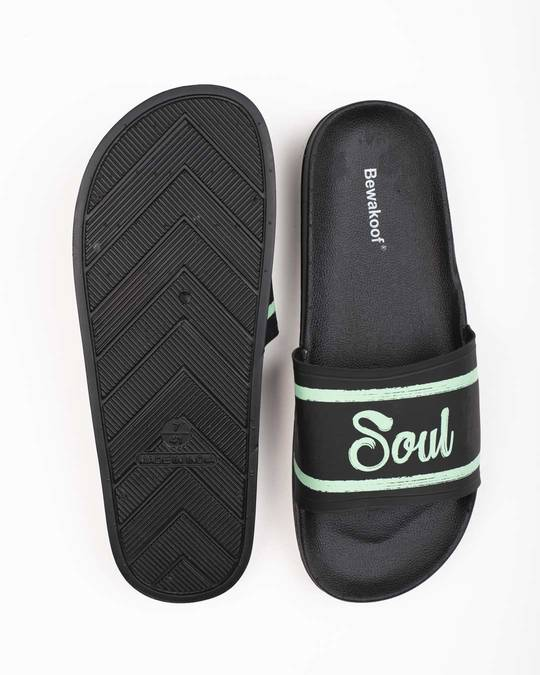 Shop Wild Souls Sliders