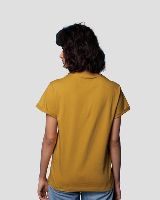 Shop Wink New Boyfriend T-Shirt-Design