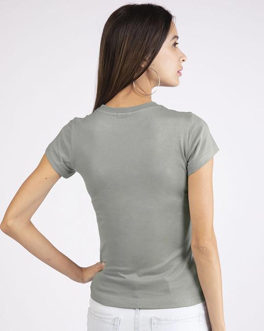 Shop Wink New Half Sleeve T-Shirt-Design