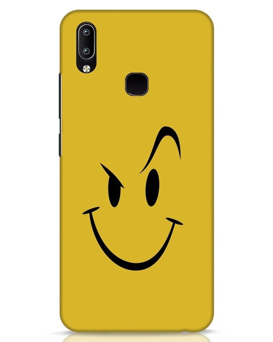Shop Wink New Vivo Y91 Mobile Cover-Front