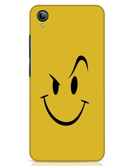 Shop Wink New Vivo Y91i Mobile Cover-Front
