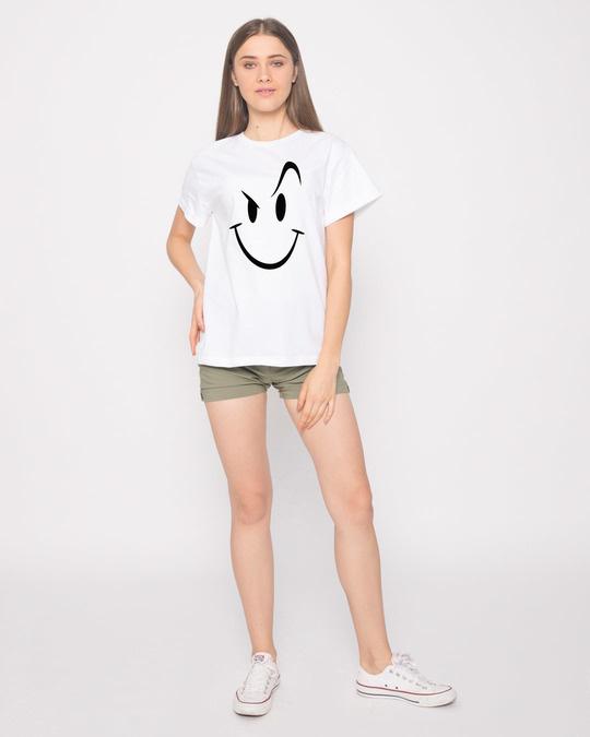 Shop Wink New Boyfriend T-Shirt