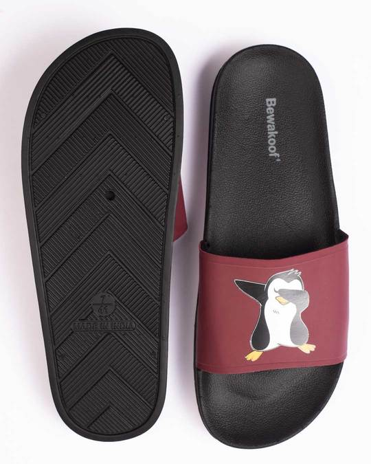 Shop Women Awesome Dab 2.0 Sliders-Full