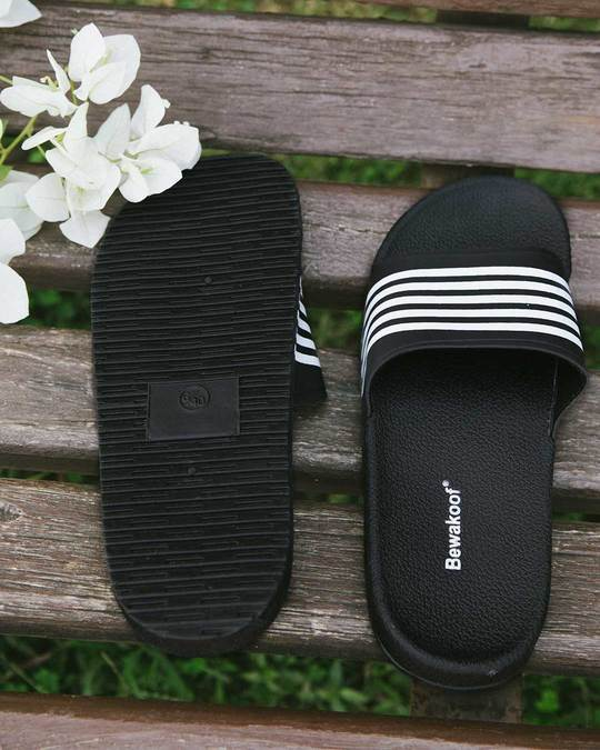 Shop Women Awkward Sliders-Full