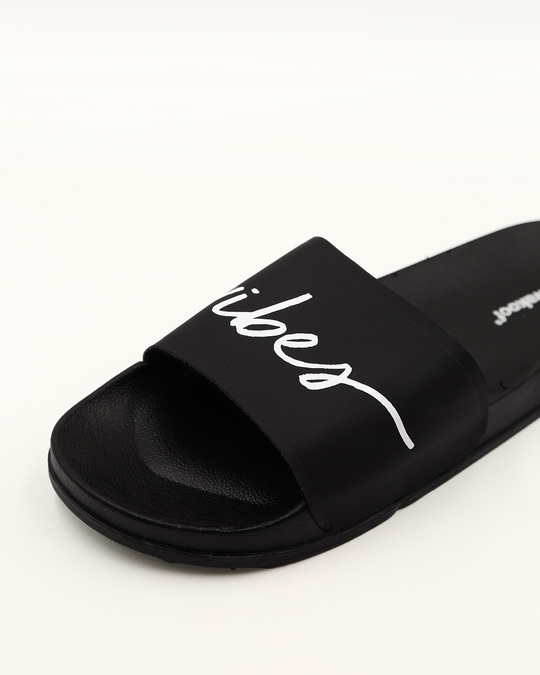 Shop Women Good Vibes Sliders