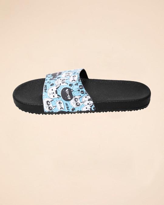 Shop Women Kittens Sliders-Full